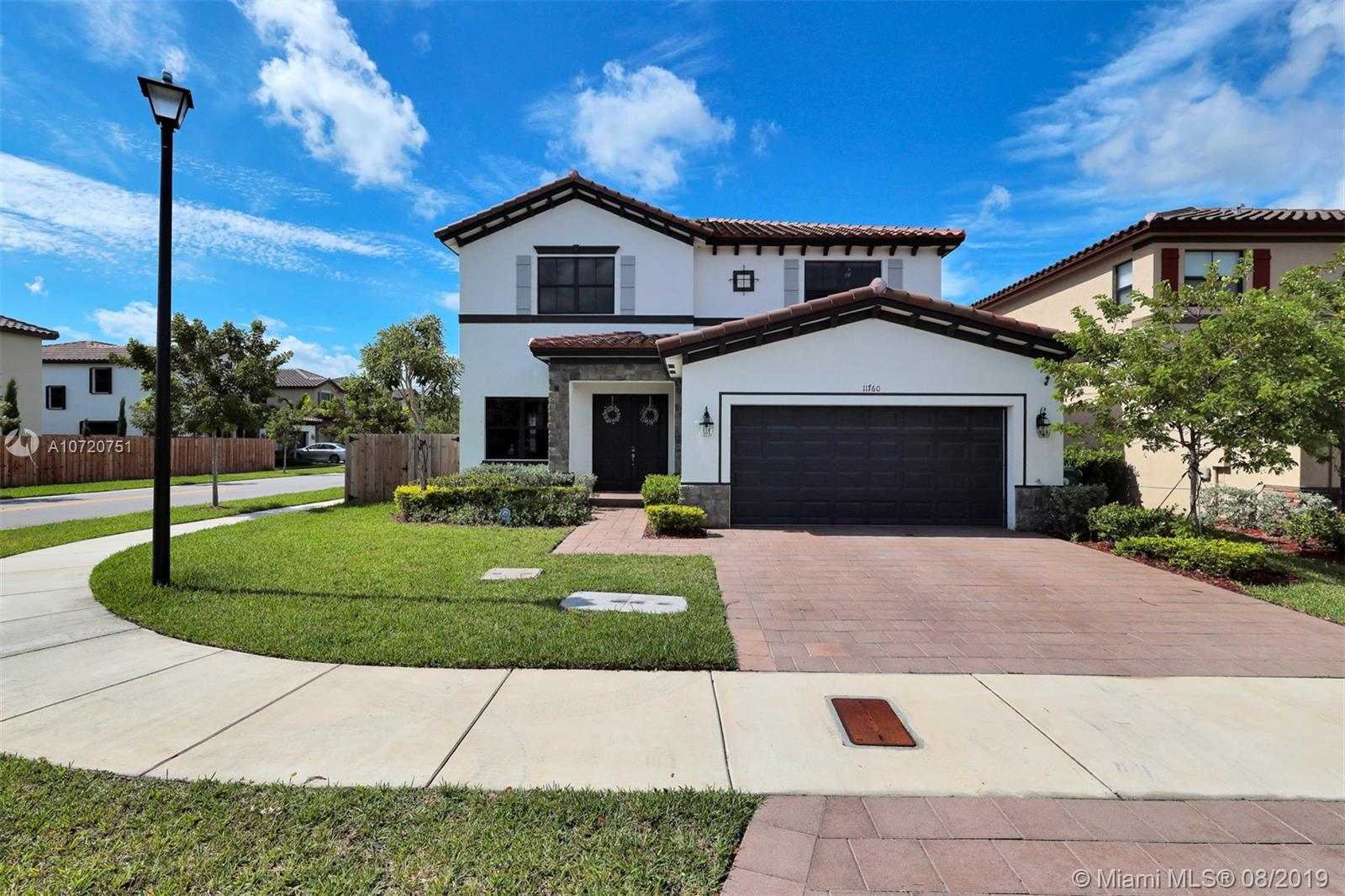 11760 SW 251st St 33032 - One of Homestead Homes for Sale