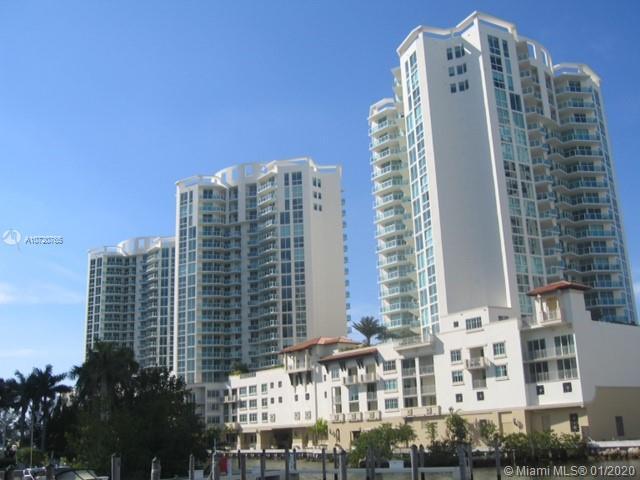 200 Sunny Isles Blvd, Sunny Isles Beach, Florida