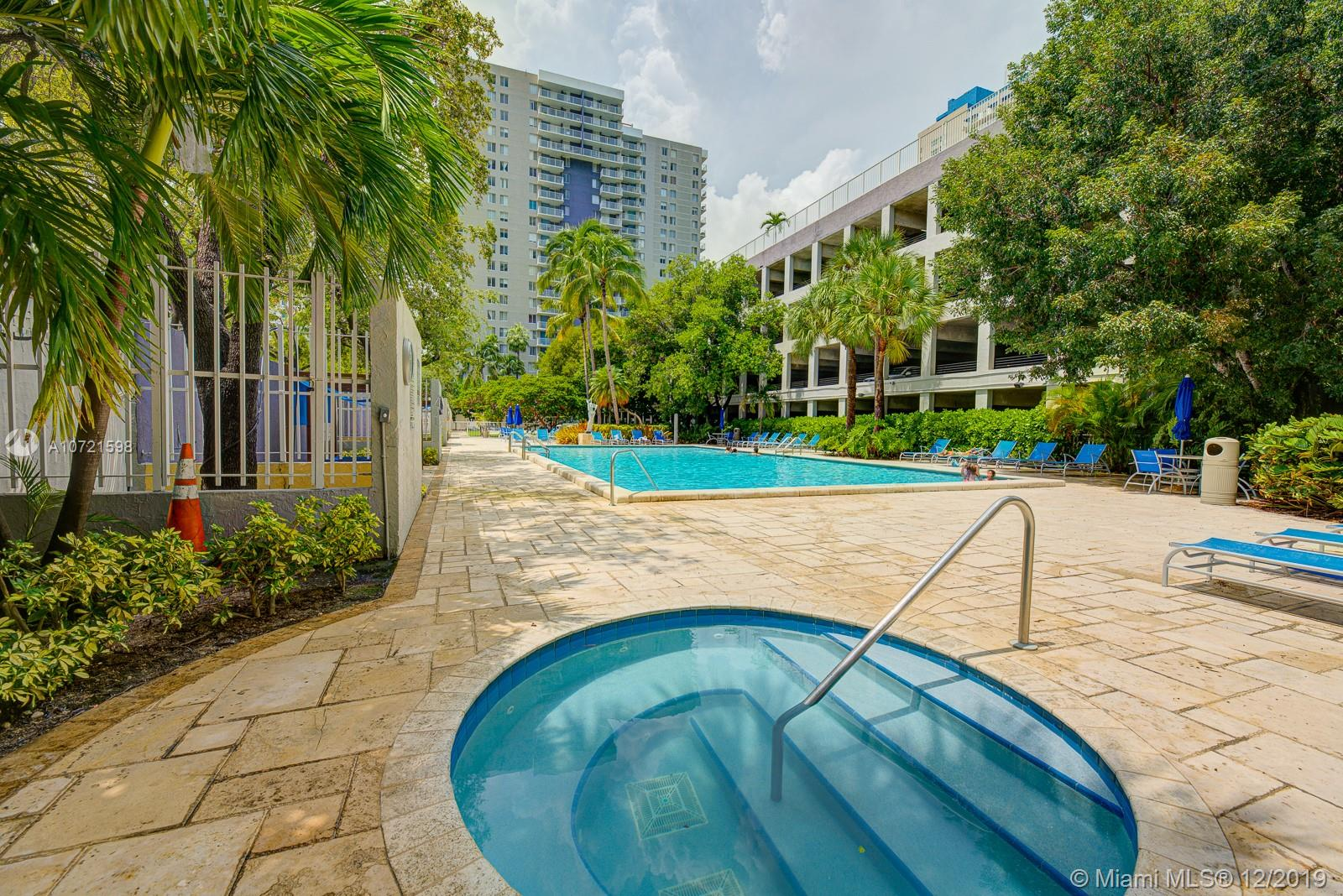 850 N Miami Ave, one of homes for sale in Grand Bahama Island