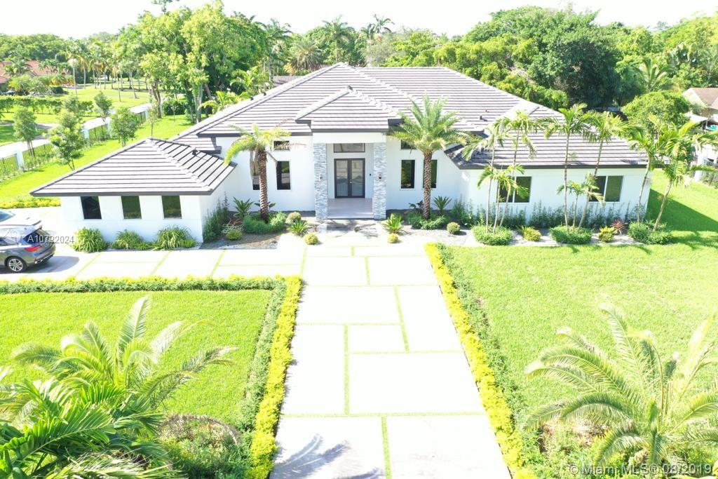9356 SW 112th St, Kendall, Florida