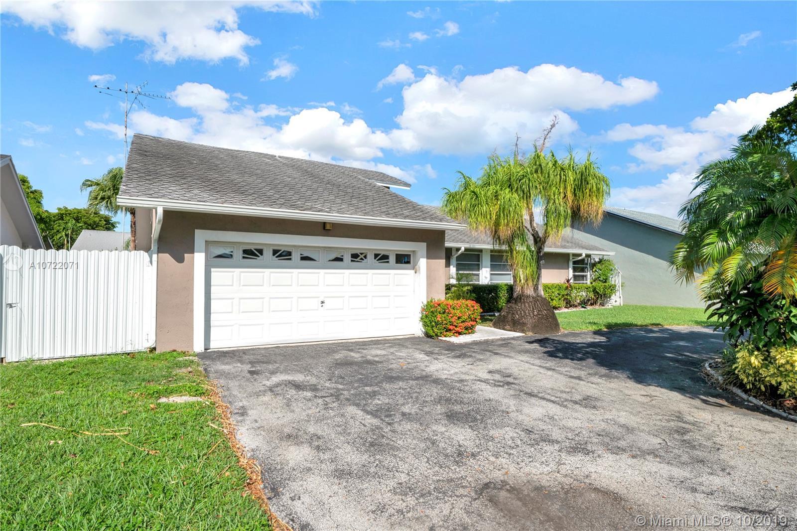 11224 SW 128th Ct,Kendall  FL