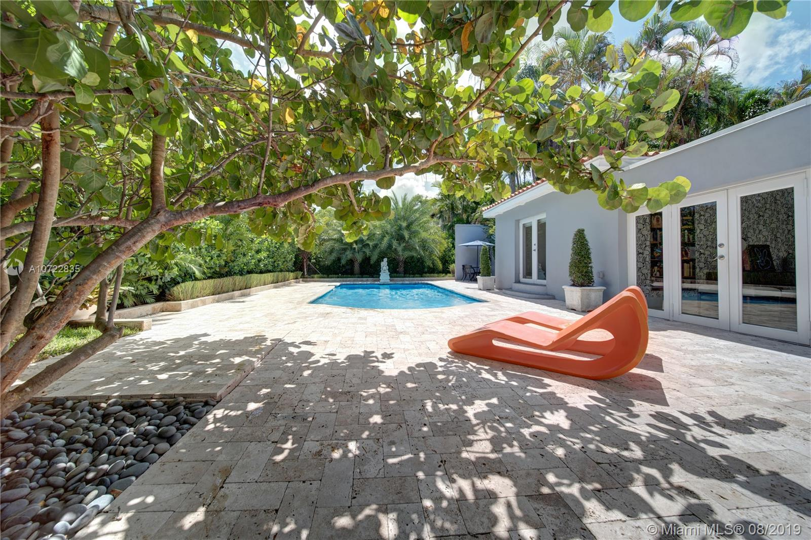 873 NE 96th St 33138 - One of Miami Shores Homes for Sale