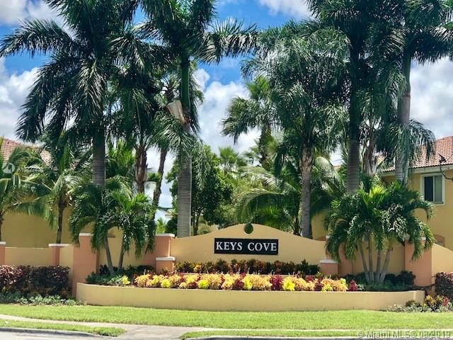 2811 SE 17, Homestead, Florida