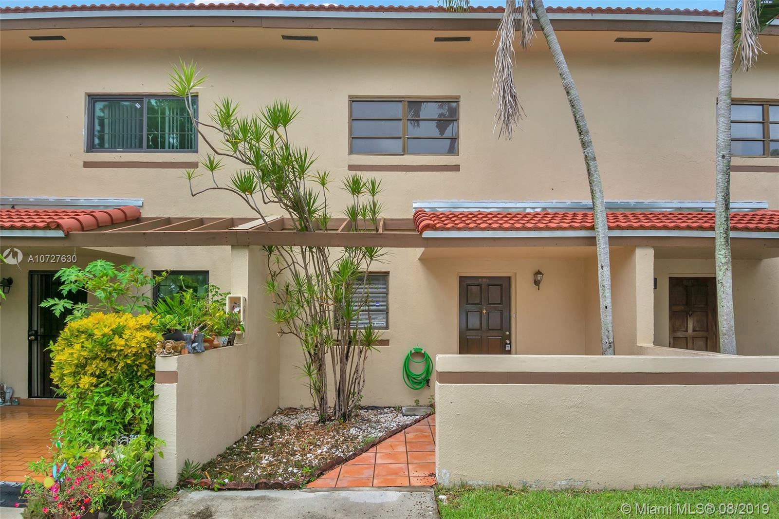 6236 SW 136th Ct, Kendall in Miami-dade County County, FL 33183 Home for Sale