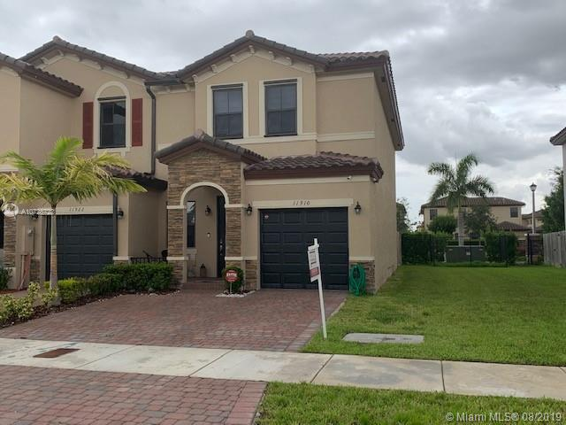 11910 SW 151st Ave, Kendall in Miami-dade County County, FL 33196 Home for Sale