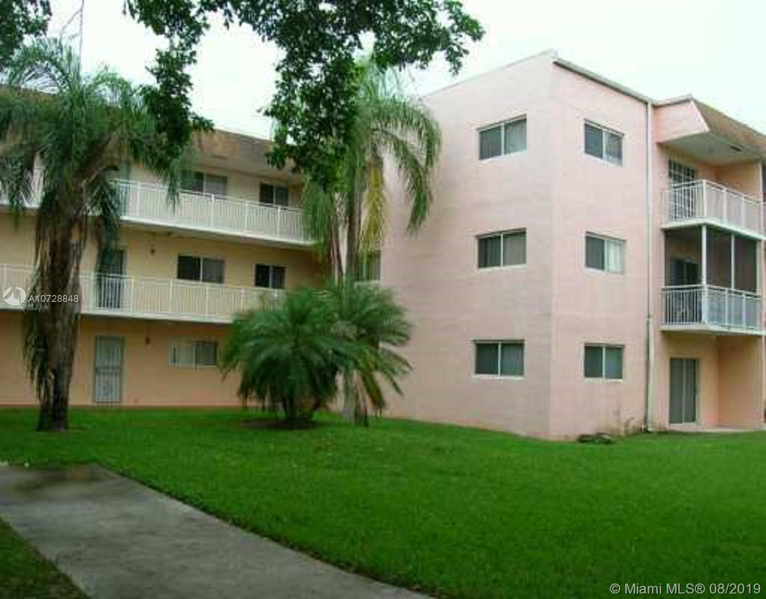 11301 SW 200 ST, Kendall in Miami-dade County County, FL 33157 Home for Sale