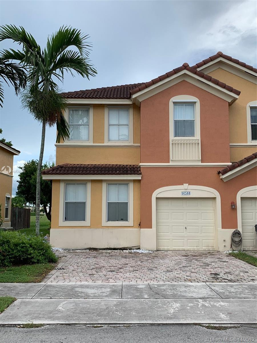 16544 SW 85th Ln, one of homes for sale in Kendall West