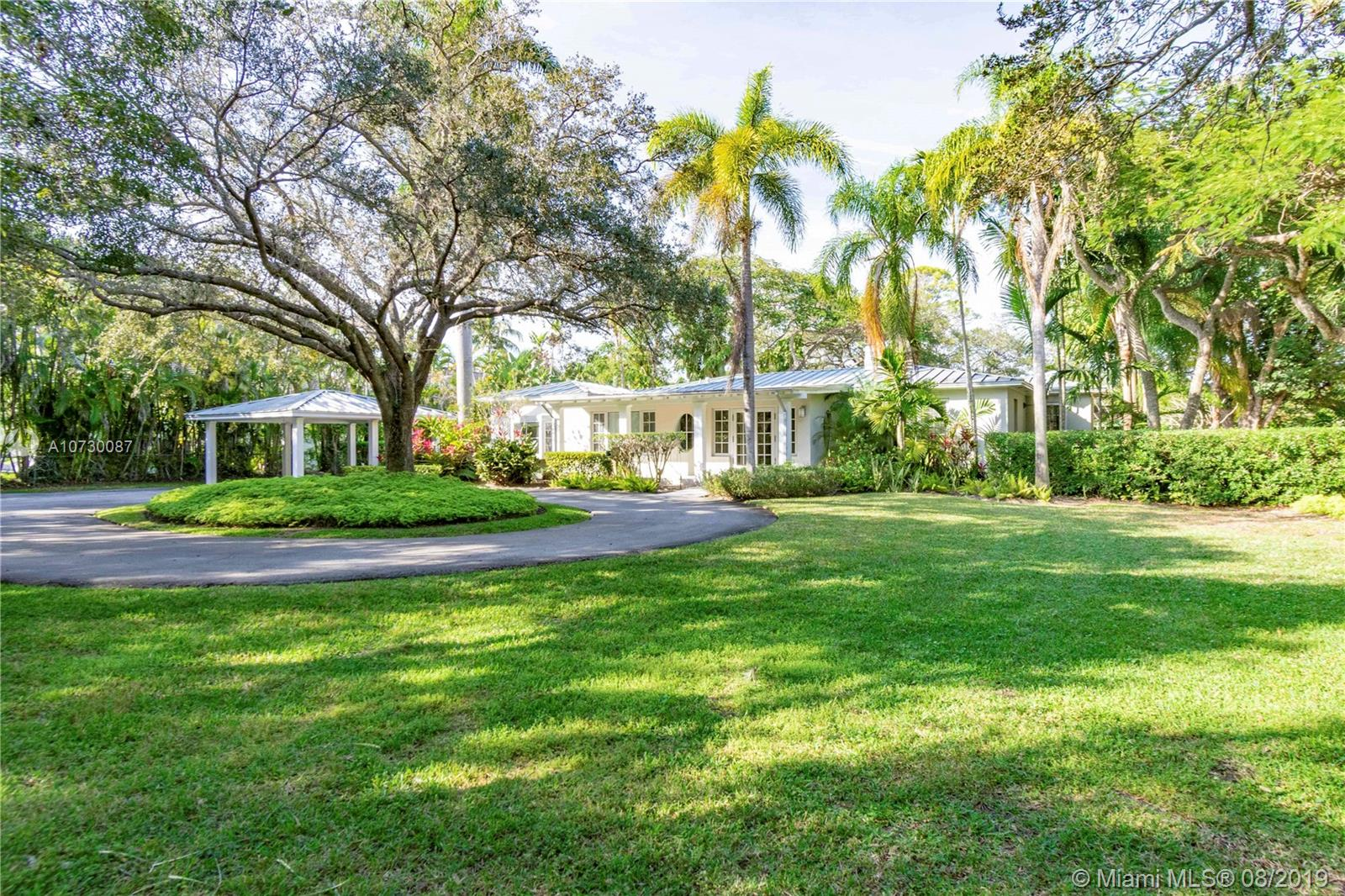 6487 SW 92nd St, Kendall, Florida