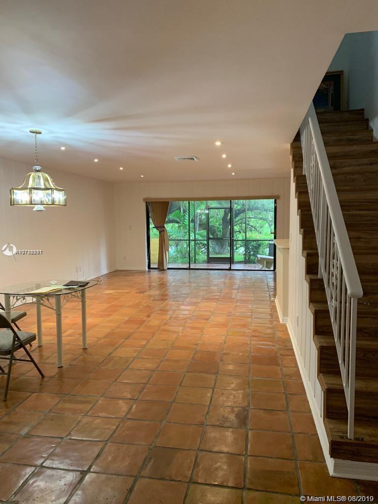 3545 Estepona Ave, Doral in Miami-dade County County, FL 33178 Home for Sale