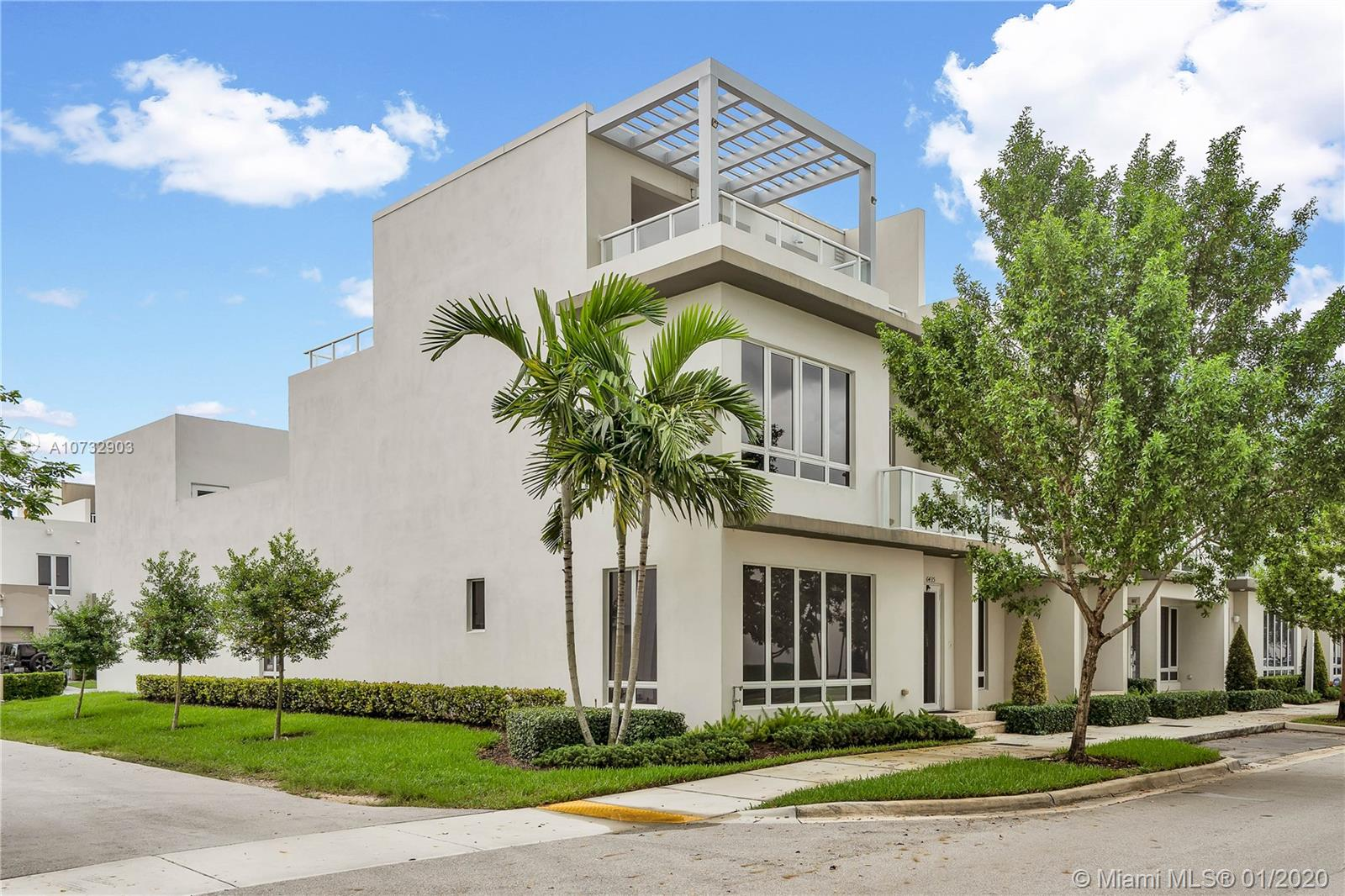 6435 NW 105th Ct, Doral, Florida