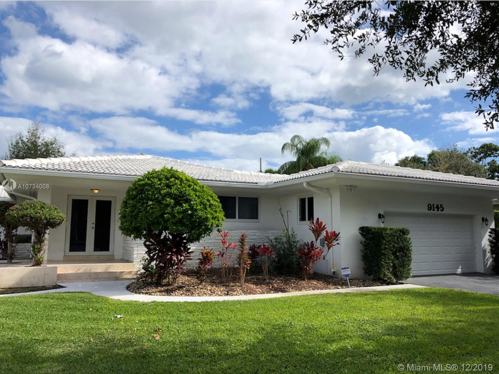 9145 N Miami Ave, Miami Shores, Florida