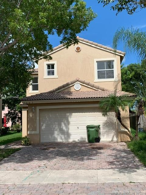 1567 SE 20th Ter, Homestead, Florida
