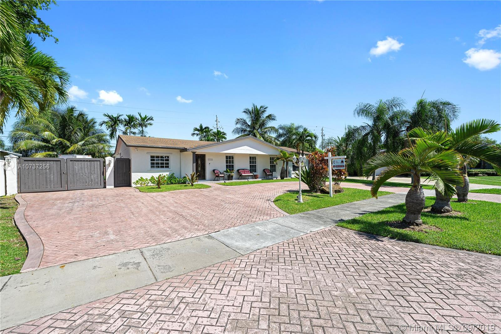 12231 SW 104th Ter, Kendall, Florida