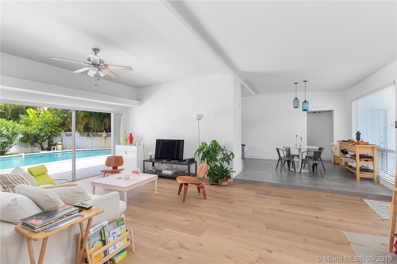 485 NE 114th St, one of homes for sale in Miami Shores