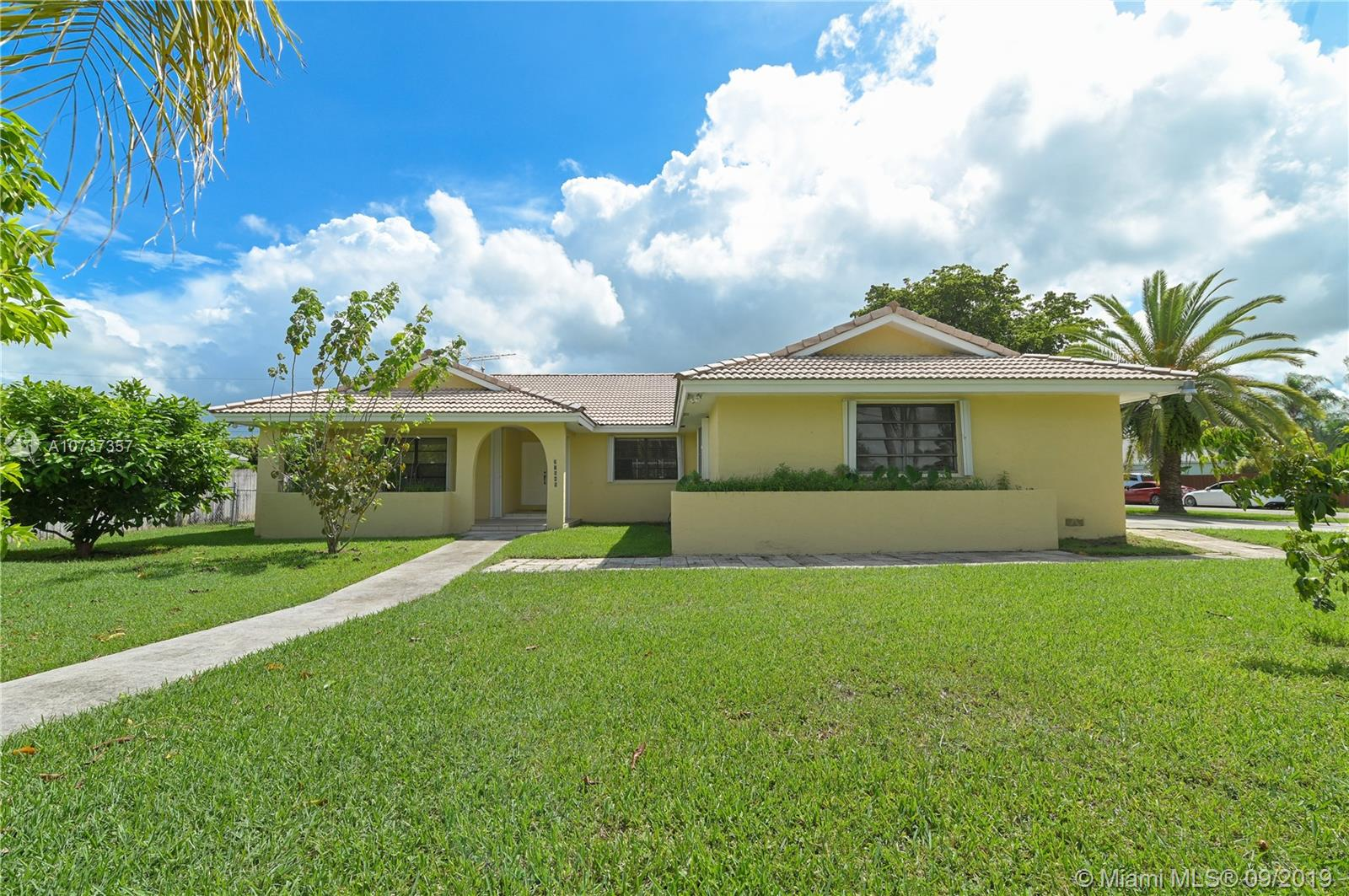 27545 SW 167th Ave 33031 - One of Homestead Homes for Sale