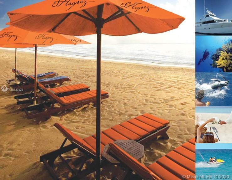 150 Sunny Isles Blvd, Sunny Isles Beach, Florida