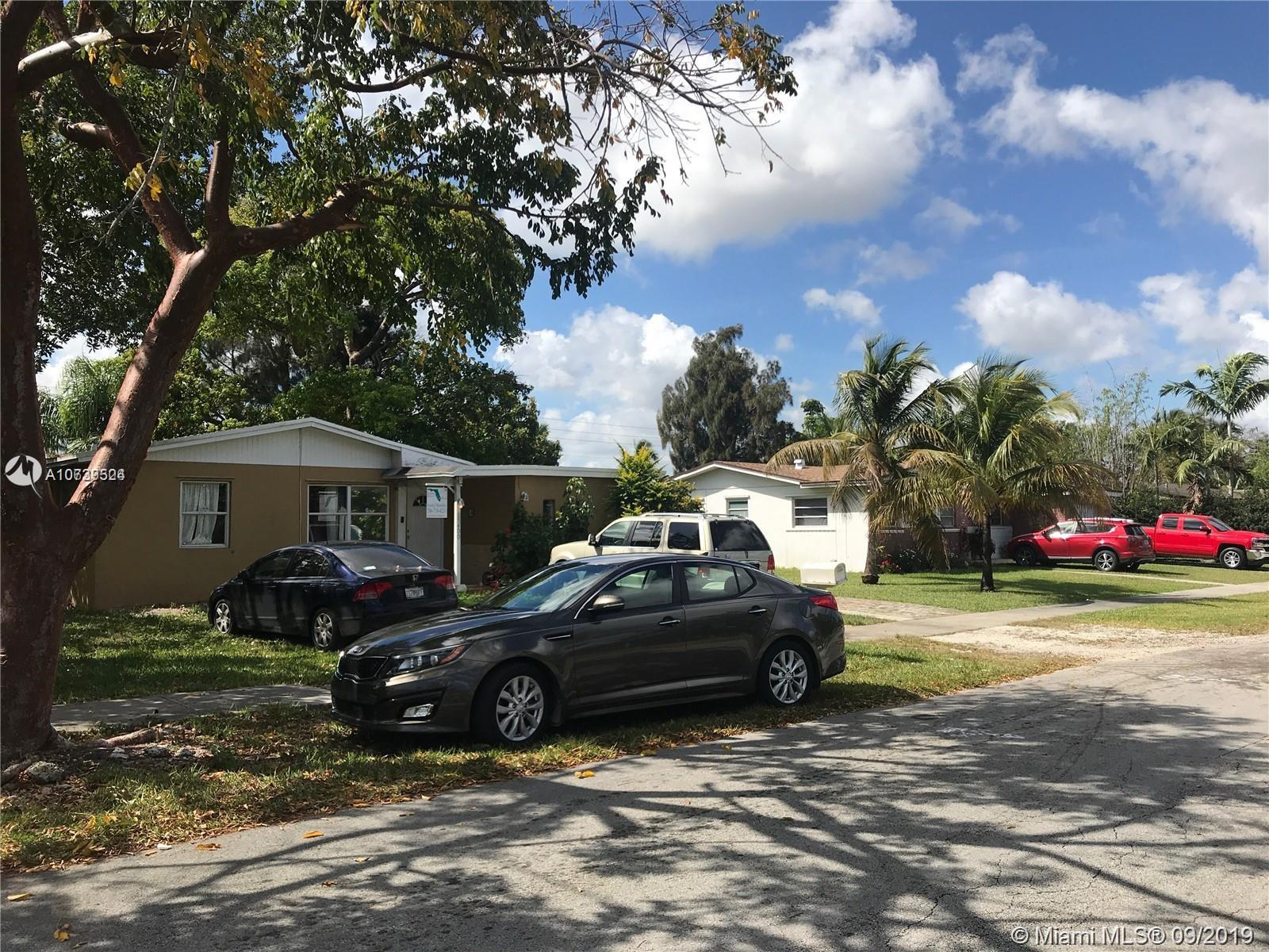 15400 SW 295th St, Homestead, Florida