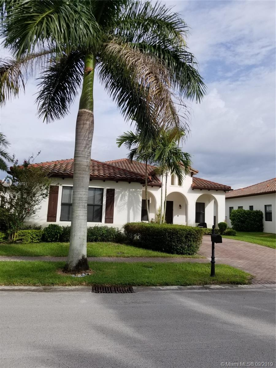 8280 NW 28th St, Cooper City, Florida