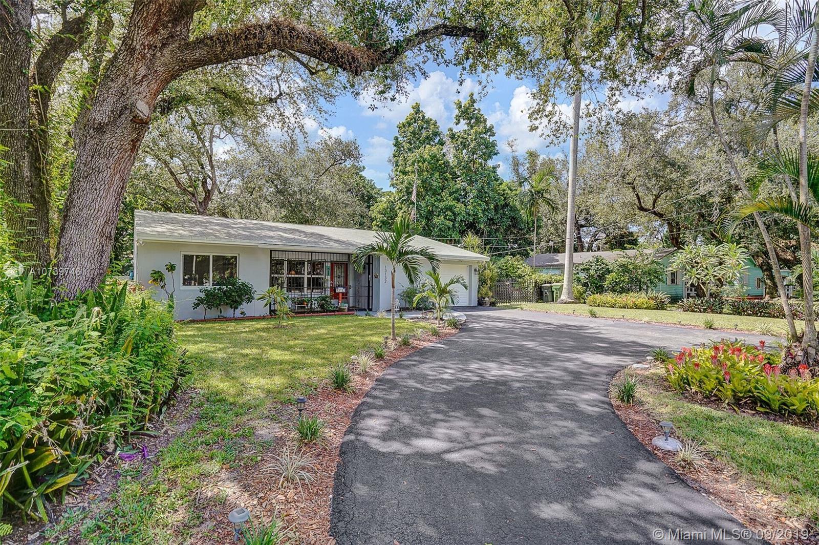 13132 NE 4th Ave, Miami Shores, Florida