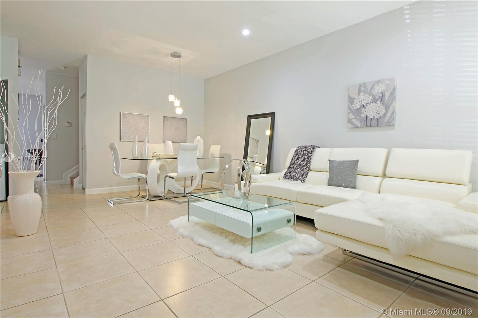 23480 SW 113th Ave, one of homes for sale in Homestead