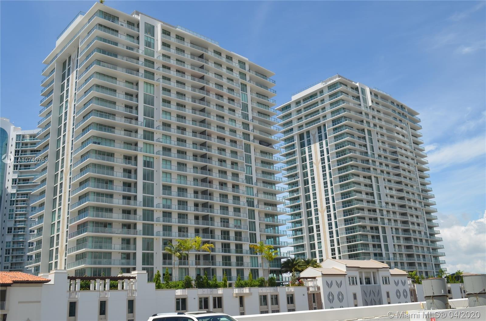 300 Sunny Isles Blvd, Sunny Isles Beach in Miami-dade County County, FL 33160 Home for Sale