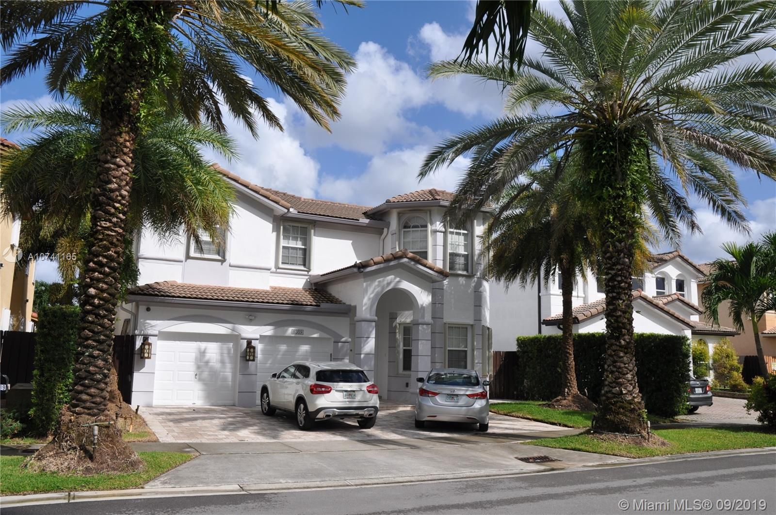 8389 NW 115th Ct, Doral in Miami-dade County County, FL 33178 Home for Sale