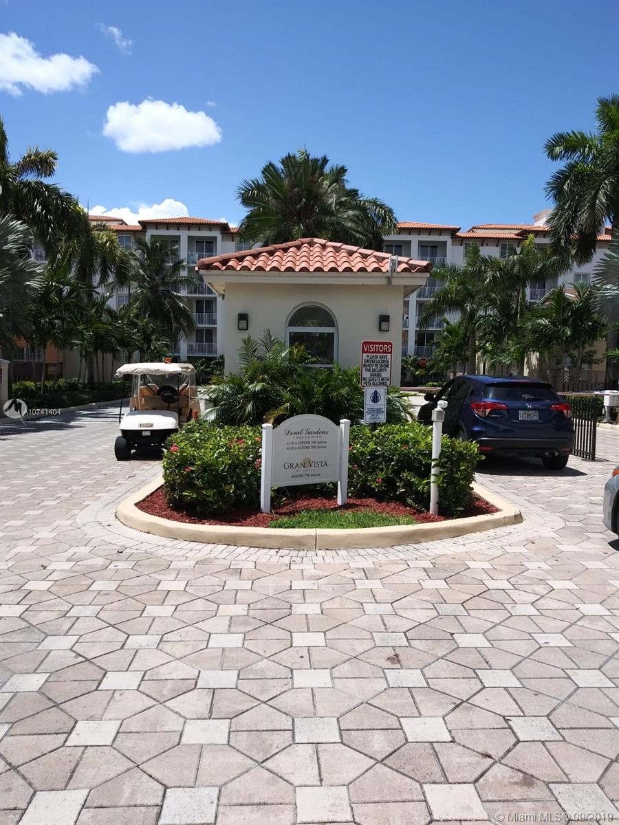 4500 NW 79th Ave, Doral, Florida