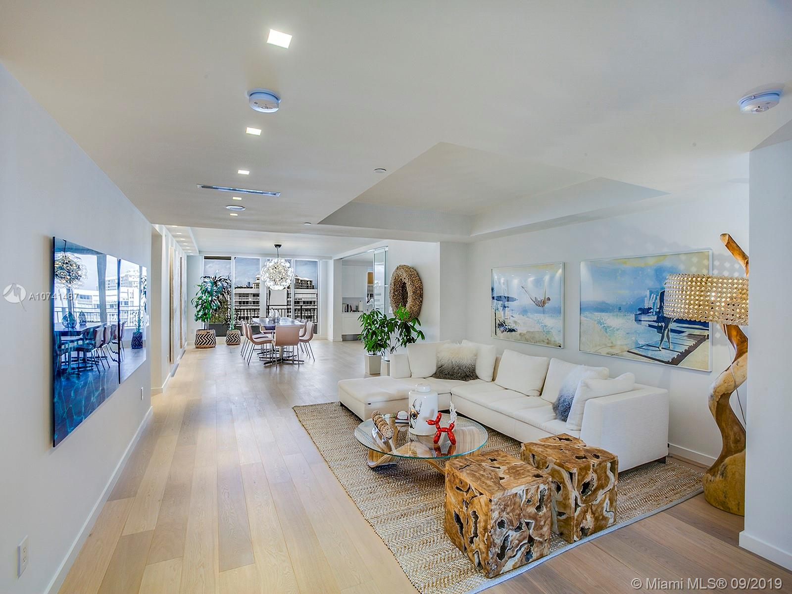 791 Crandon Bl, one of homes for sale in Key Biscayne