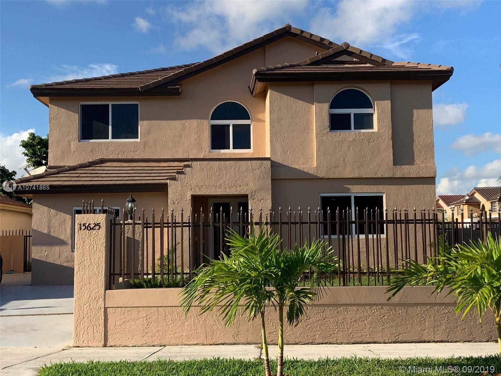15625 SW 59th St, Kendall West, Florida