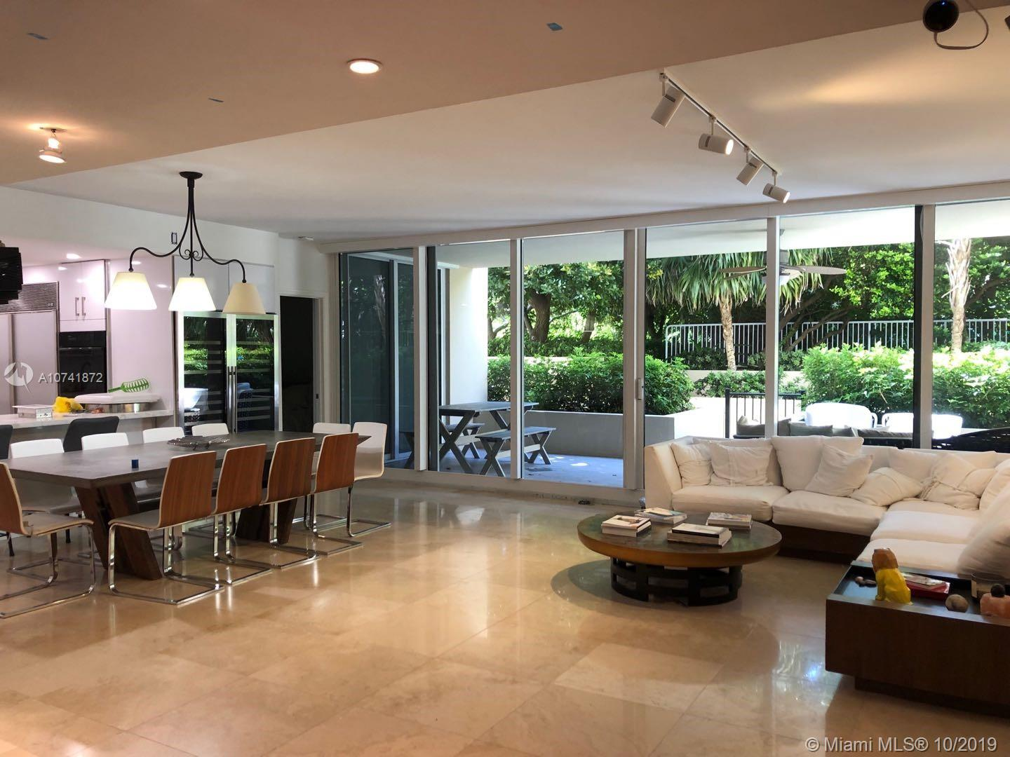 One of Key Biscayne 3 Bedroom Homes for Sale at 430 Grand Bay Dr