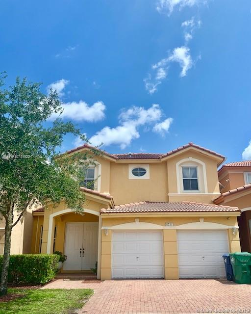 One of Doral 3 Bedroom Homes for Sale at 8731 NW 110th Ave