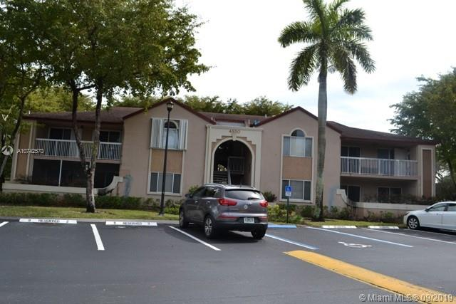 4850 NW 102nd Ave, Doral, Florida