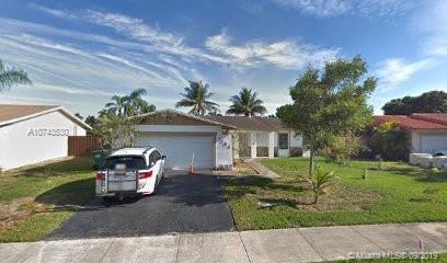7751 SW 127th Dr, Kendall in Miami-dade County County, FL 33183 Home for Sale