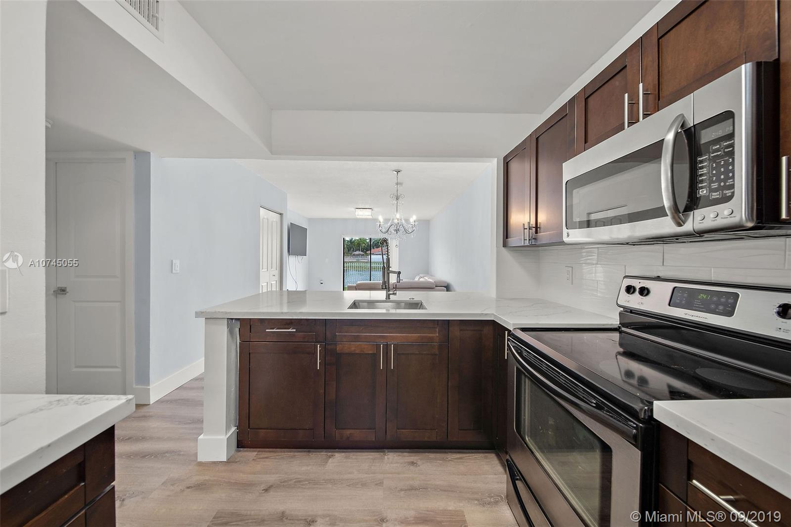 7668 SW 152nd Ave, Kendall West, Florida