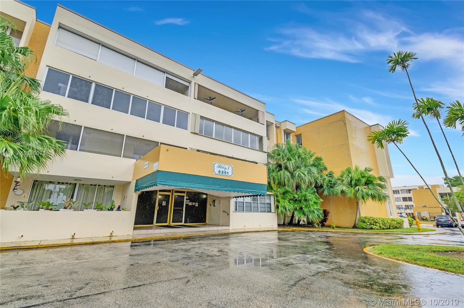 6861 SW 147th Ave, Kendall West, Florida
