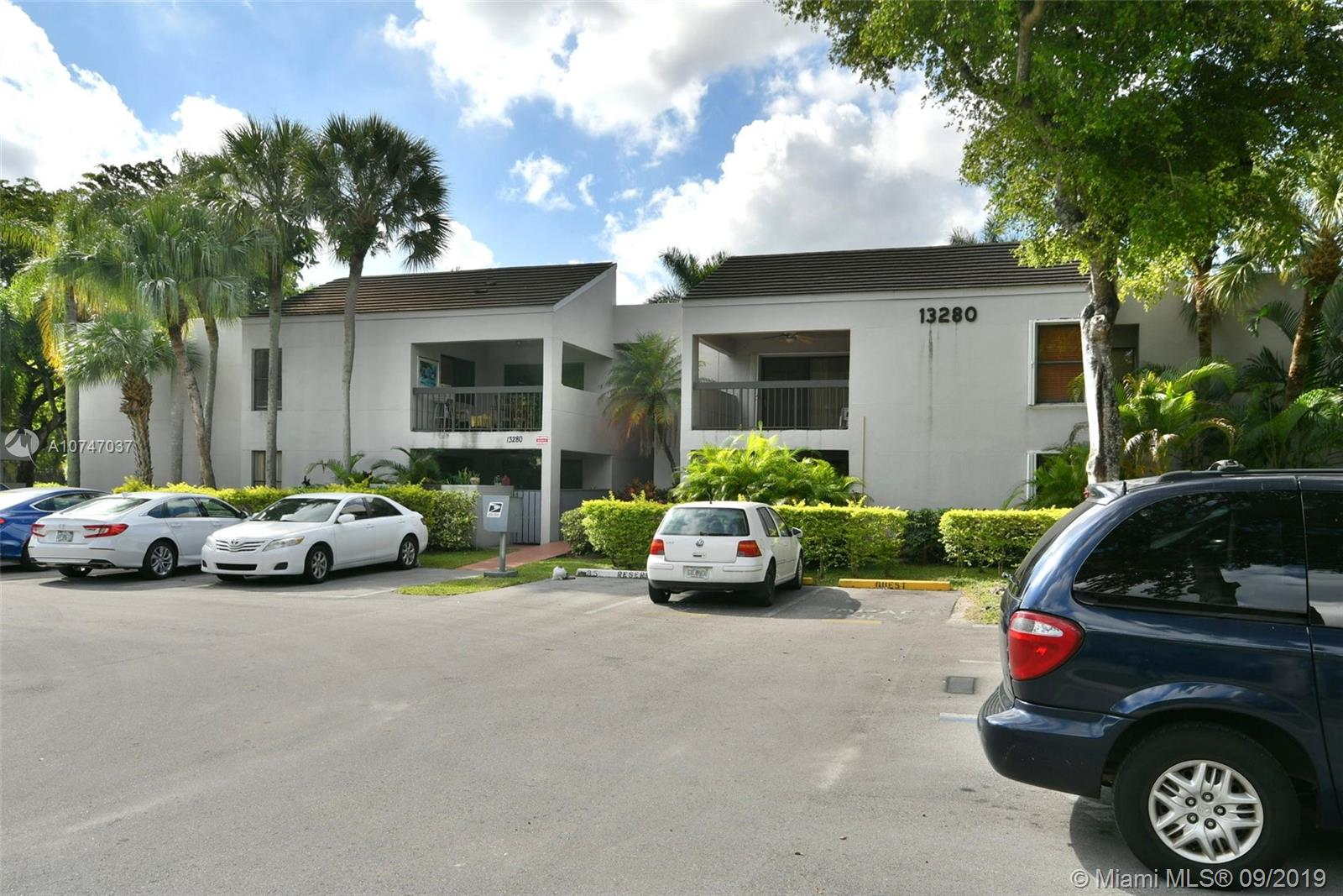 13280 SW 88th Ln, Kendall in Miami-dade County County, FL 33186 Home for Sale