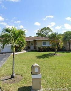 13005 SW 109th Pl, Kendall in Miami-dade County County, FL 33176 Home for Sale