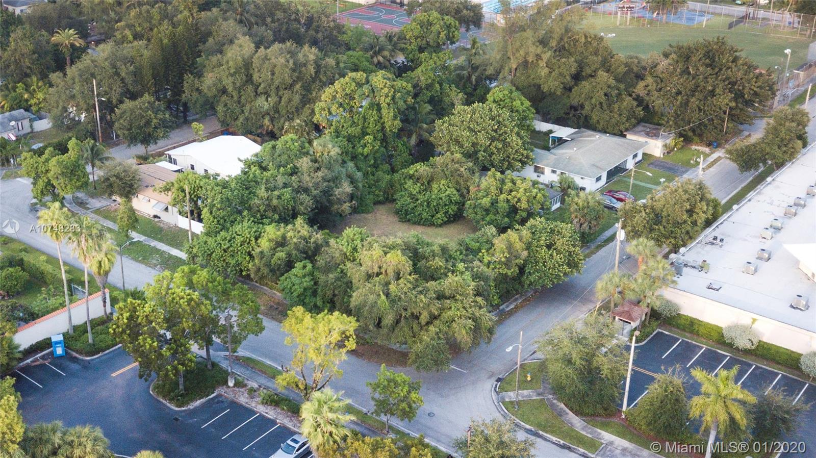 317 NE 168th St, one of homes for sale in Miami Shores