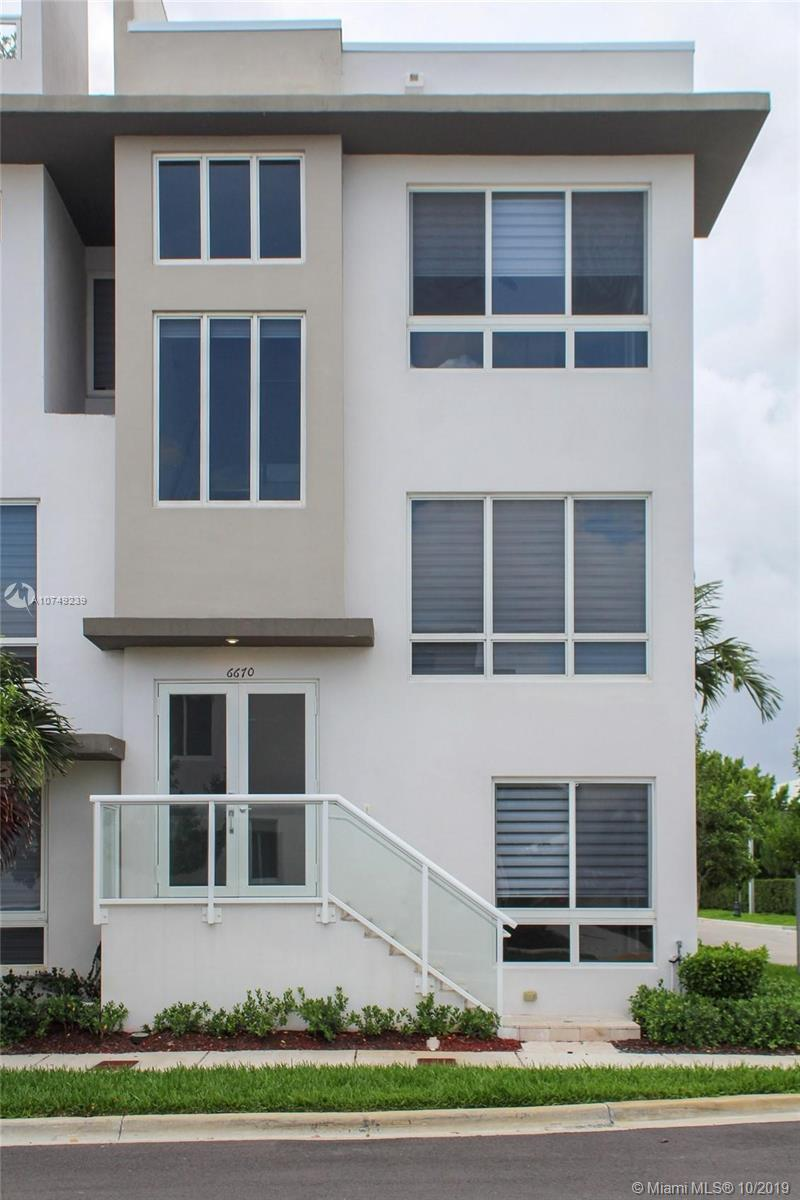 6670 NW 104th Path 33178 - One of Doral Homes for Sale