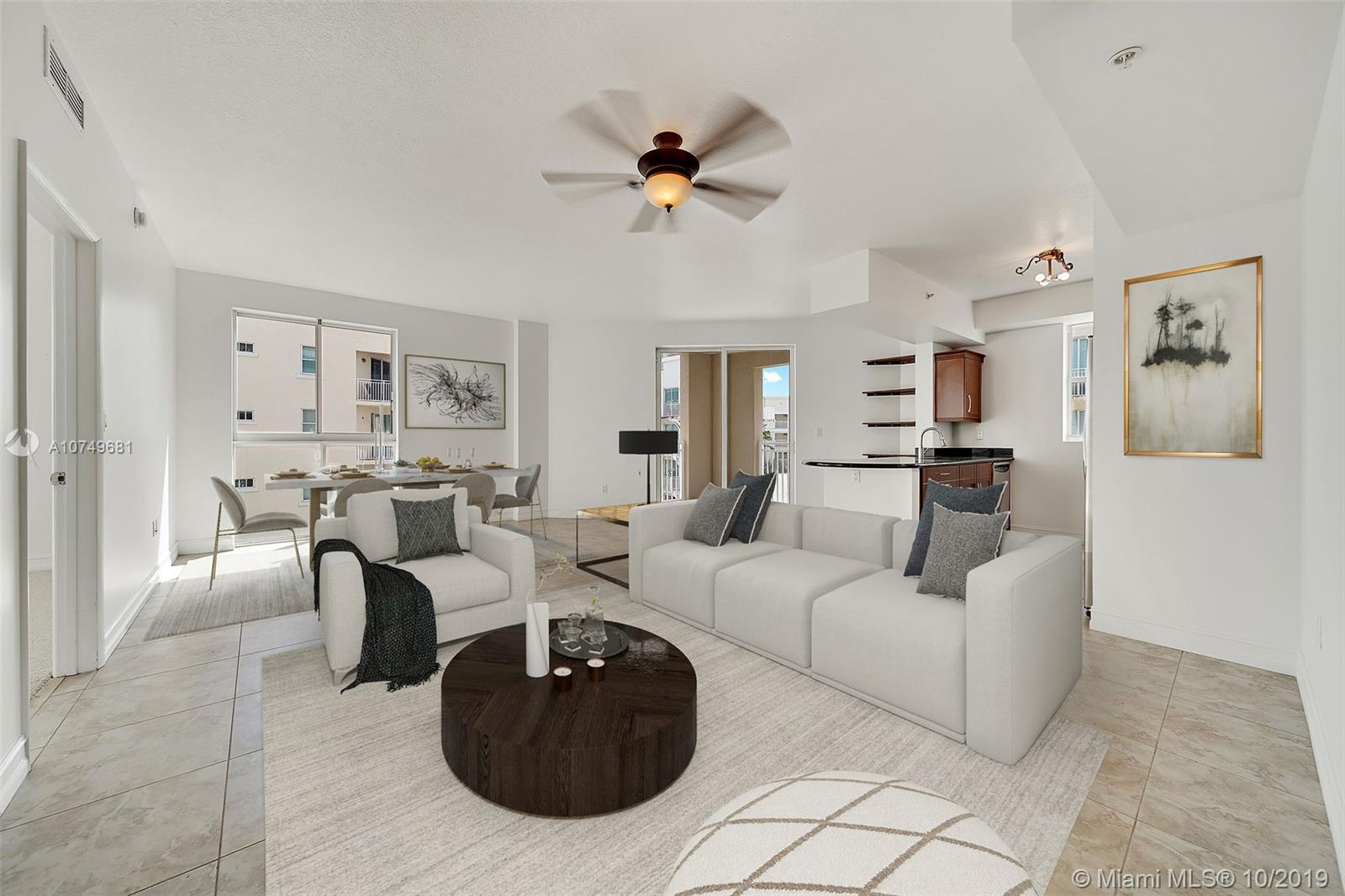7285 SW 90th St, Kendall, Florida