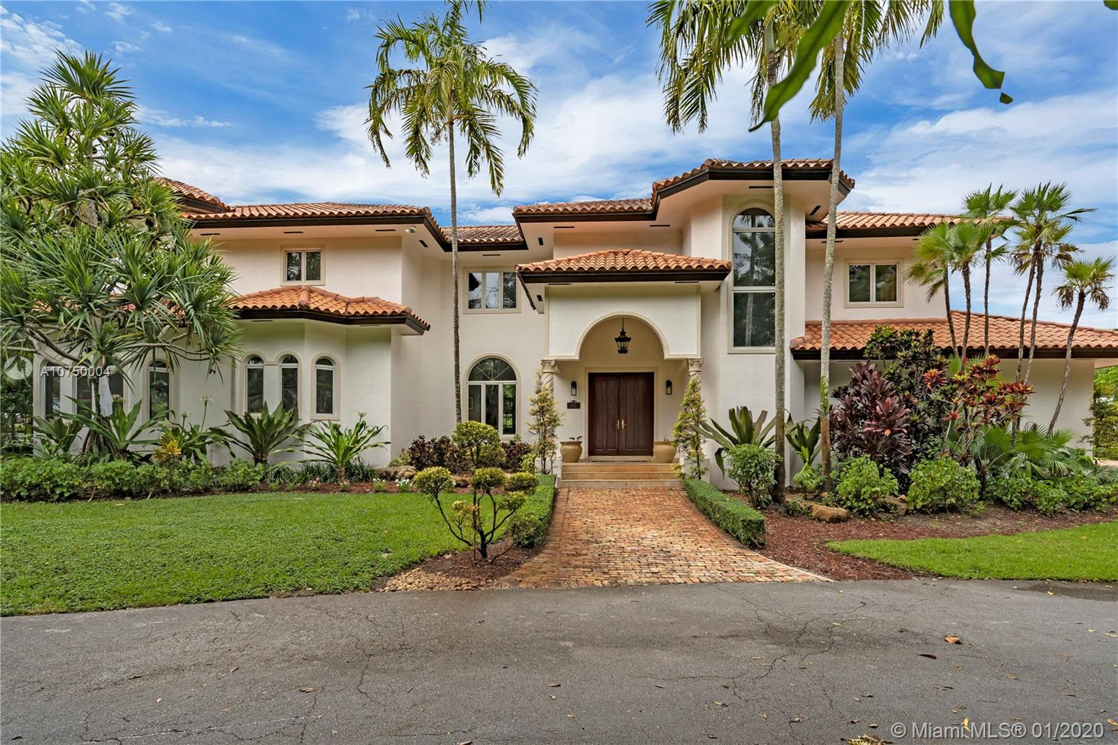 9425 SW 114, Kendall, Florida