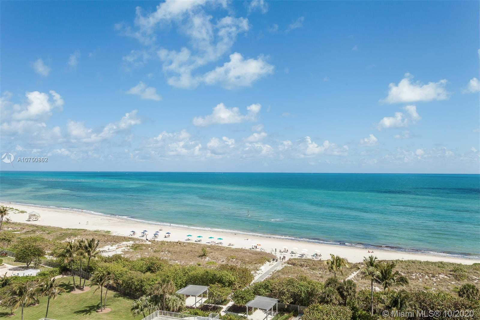 200 Ocean Lane DrIve, Key Biscayne in Miami-dade County County, FL 33149 Home for Sale