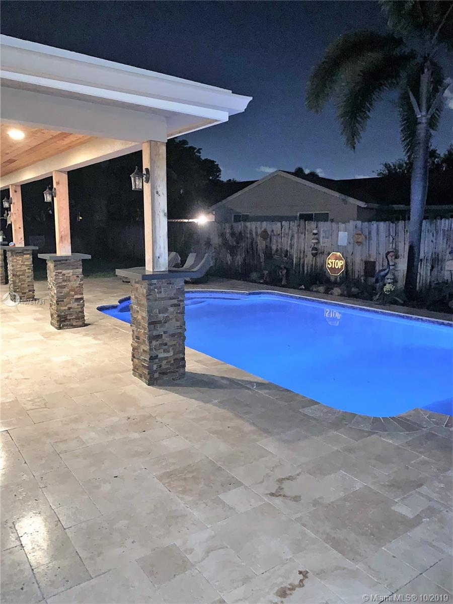 5334 SW 116th Ave, Cooper City, Florida