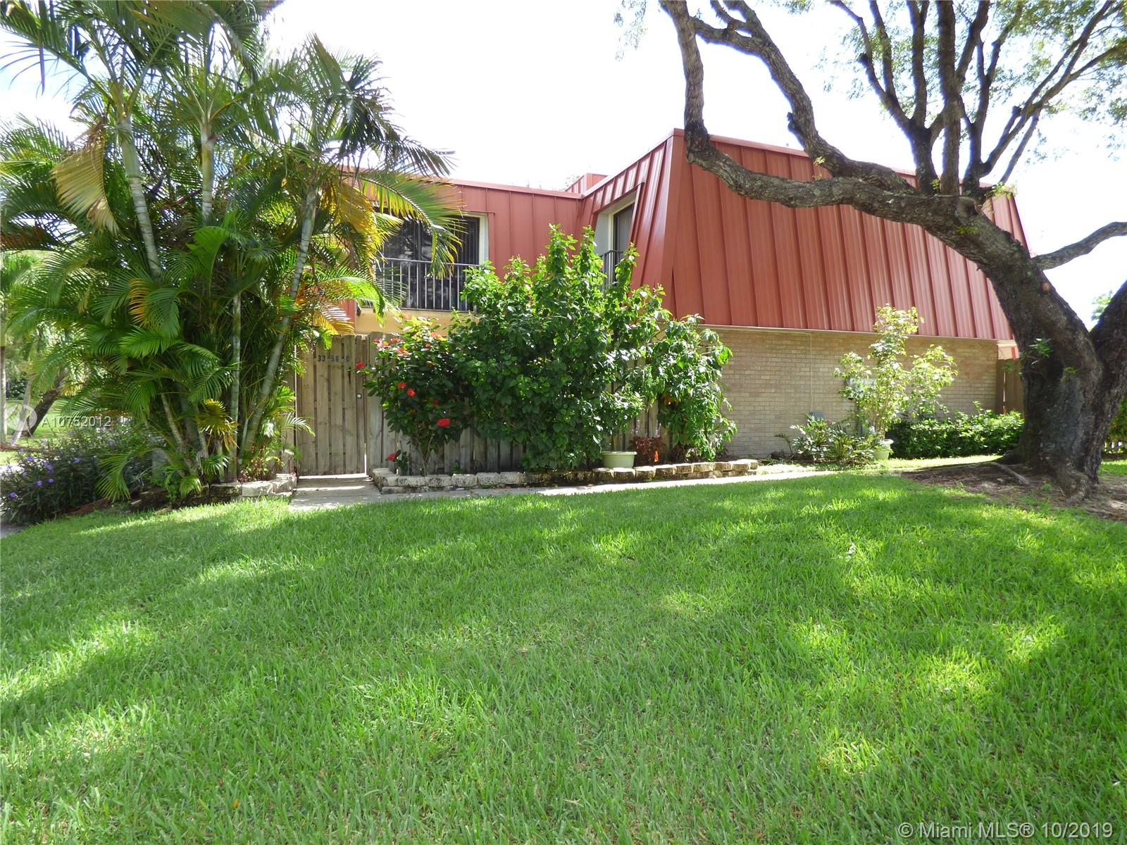 3356 Meridian Way N, Palm Beach Gardens in Palm Beach County County, FL 33410 Home for Sale