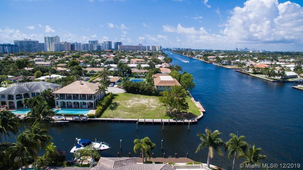 287 Codrington Dr, one of homes for sale in Lauderdale by the Sea