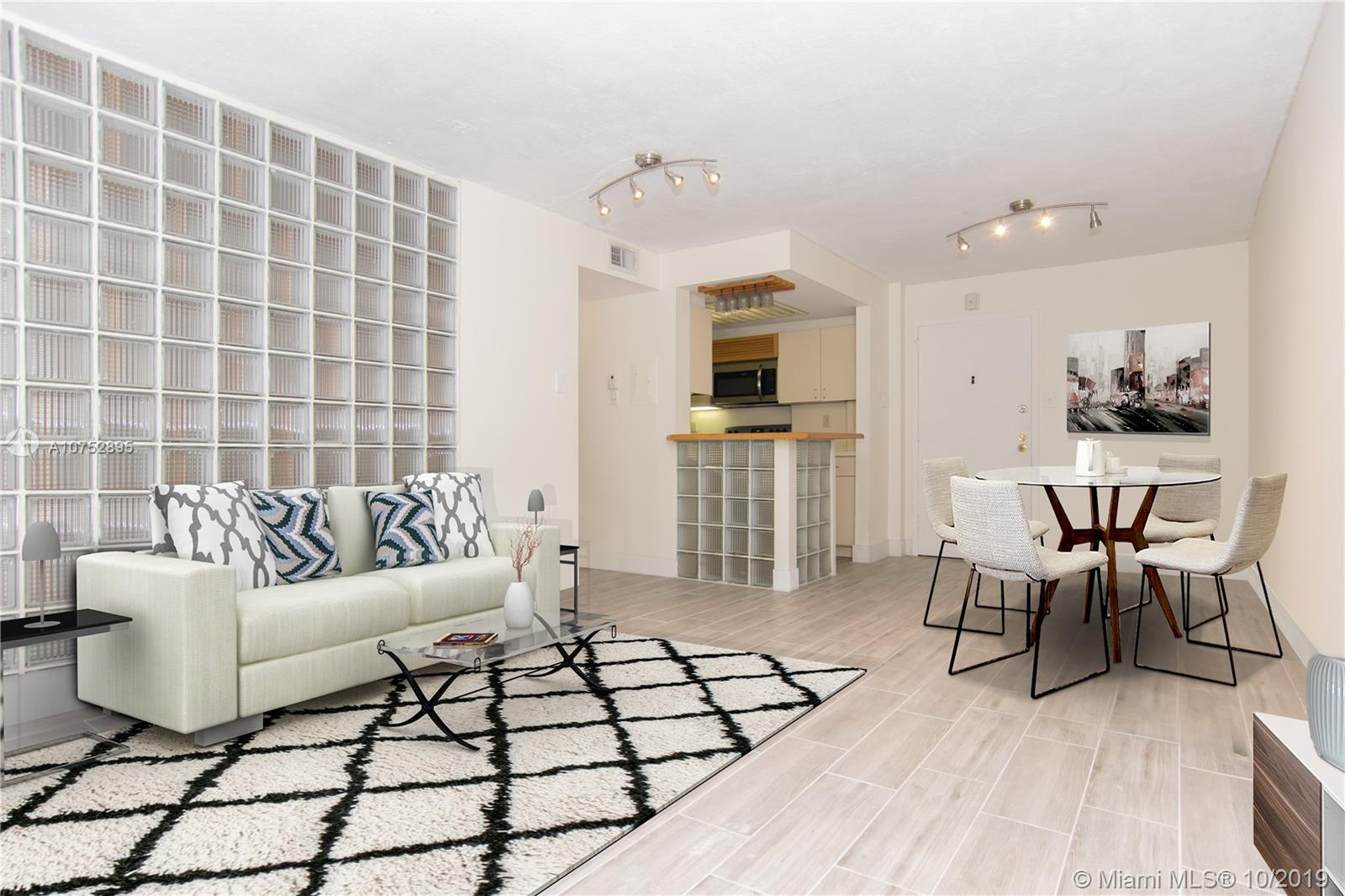 One of Coral Gables 2 Bedroom Homes for Sale at 3304 Virginia St
