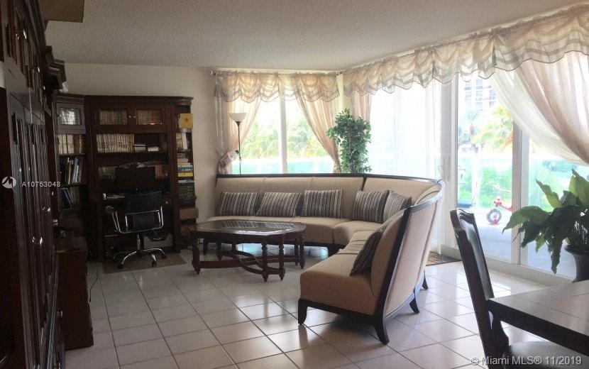 100 Bayview Dr, Sunny Isles Beach in Miami-dade County County, FL 33160 Home for Sale