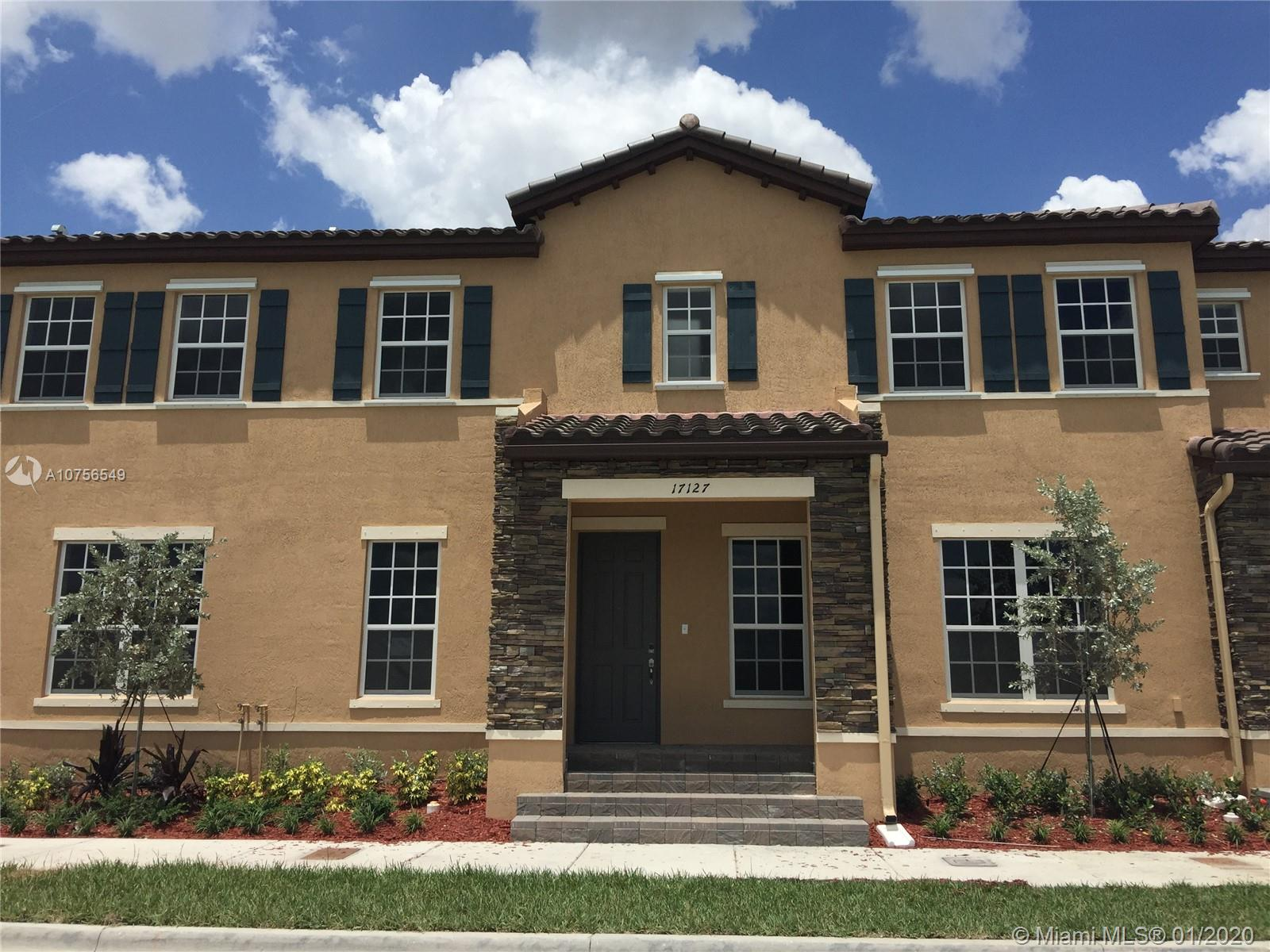 One of Kendall 5 Bedroom Homes for Sale at 17127 SW 96th St
