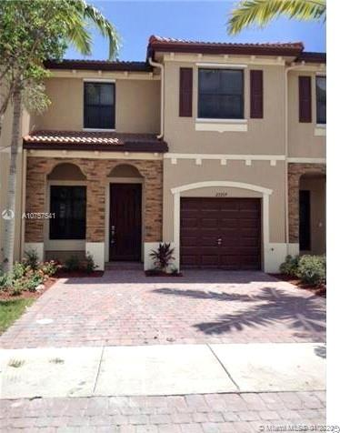 One of Homestead 3 Bedroom Homes for Sale at 23357 SW 113th Pass