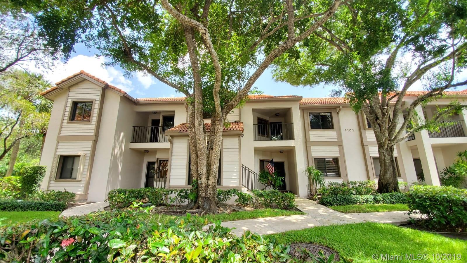 1101 Duncan Cir, Palm Beach Gardens in Palm Beach County County, FL 33418 Home for Sale